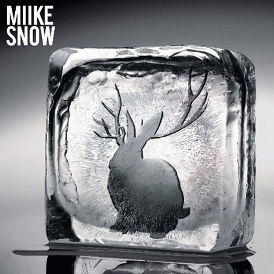 miike-snow