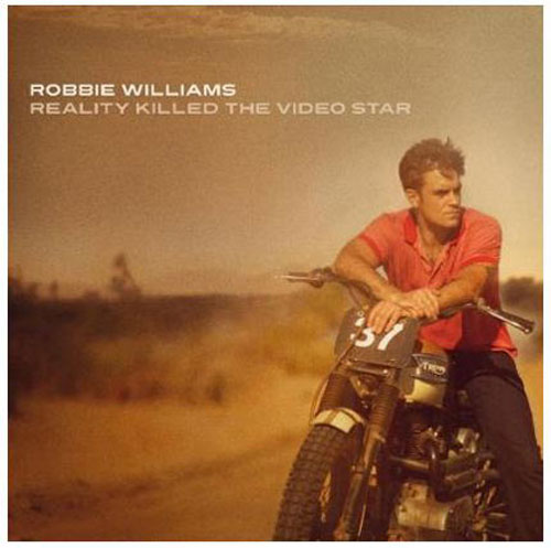 Robbie-Williams-Reality-Kil