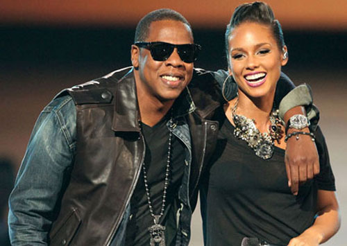 jay-z-alicia-keys