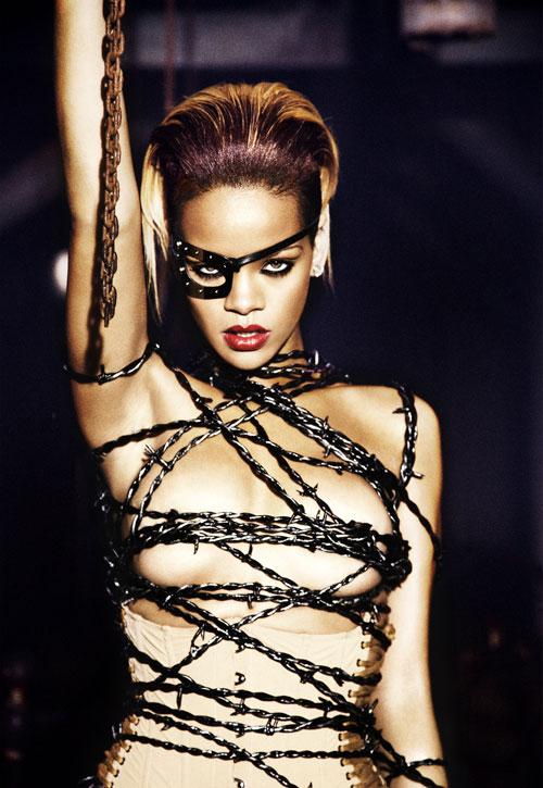 Rihanna-New-2009
