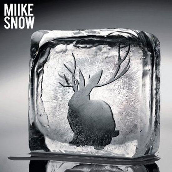 miike-snow