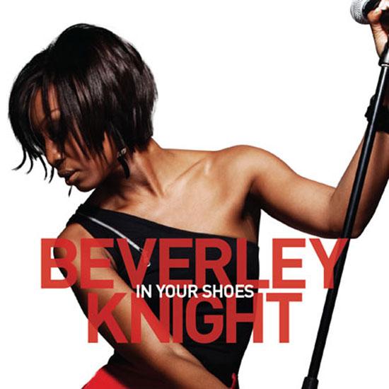 beverley-knight1