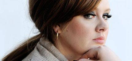 Adele-200
