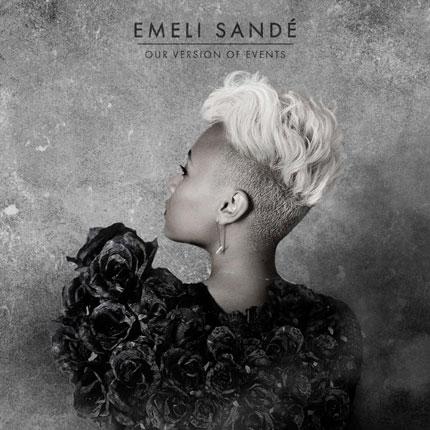 Emeli-Sandé-our-version-of-
