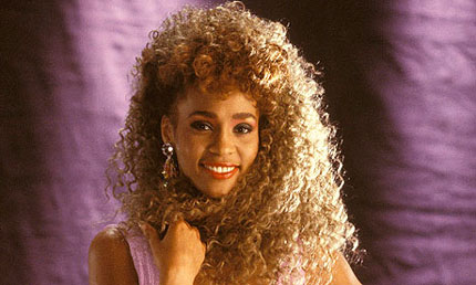 Whitney-Houston-87