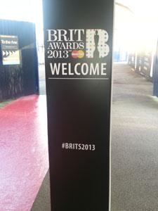 brits-sign