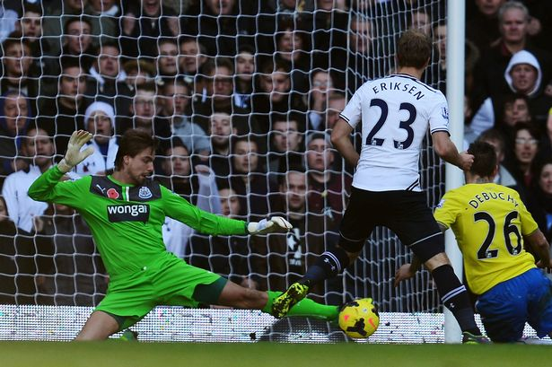 Tim-Krul-spurs