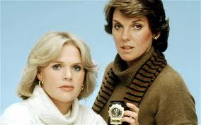 cagney&lacey
