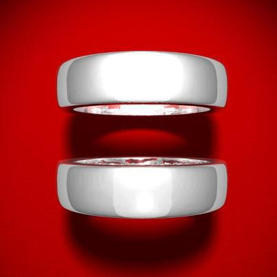 rings-ss-marriage