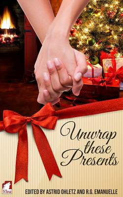 Unwrap-These-Presents-250