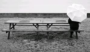 depressing-day