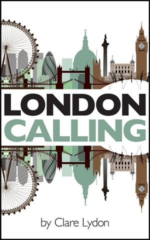 london-calling-clare-lydon