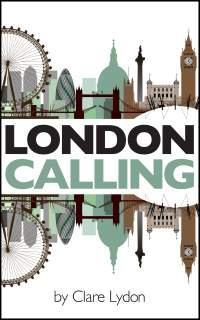 london-calling-cover-200x320