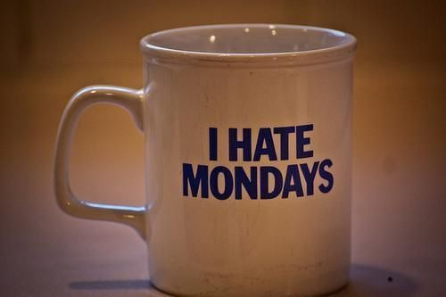 monday-cup
