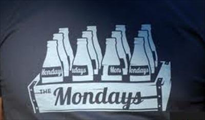 monday-milk