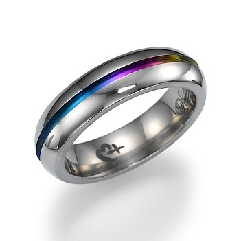 rainbow-ring