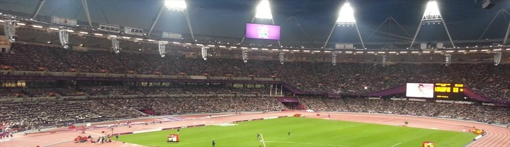 cropped-olympics-288.jpg