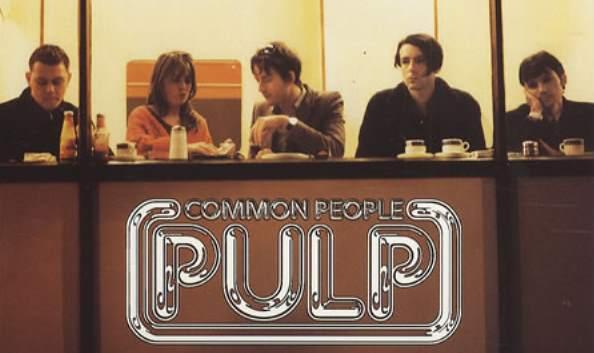 Pulp-CP