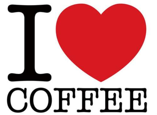 i-heart-coffee
