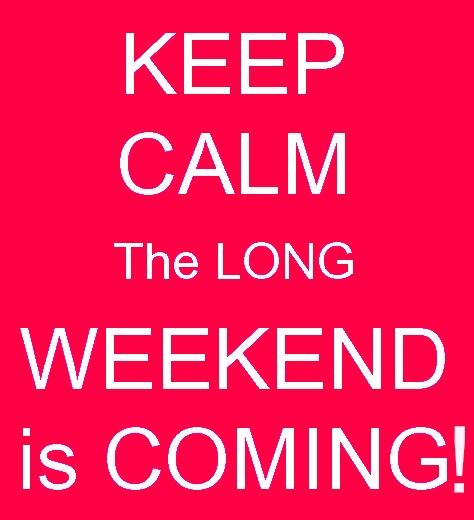 long-weekend-sign