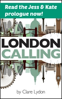 london-calling-jk-200