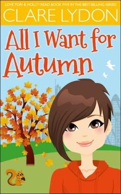 autumn-240x383