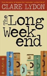 The-Long-Weekend-168x269