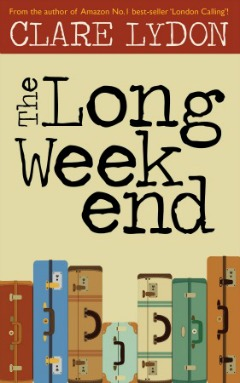the-long-weekend-240x383