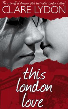 this-london-love-240x383