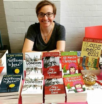 islington-book-fair-400