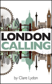 london-calling-thumb