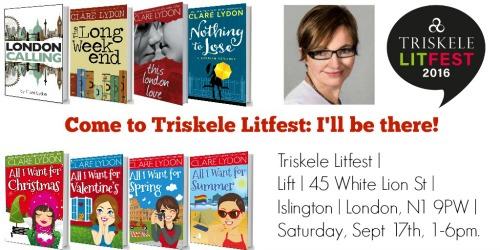 Triskele-Litfest-500