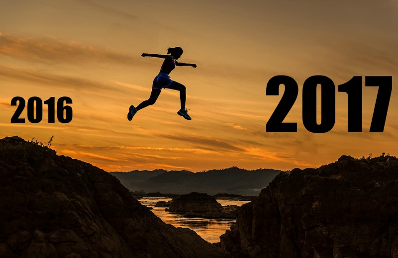 2016-2017-jump