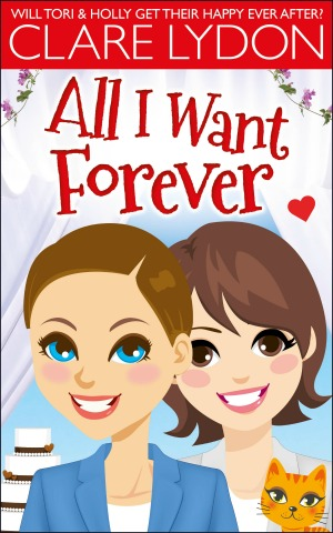 all-i-want-forever-300x480