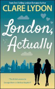 London Actually