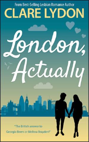 London, Actually