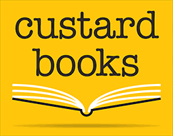 Custard Books