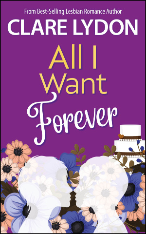 All I Want Forever