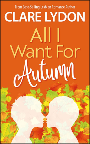 All I Want For Autumn