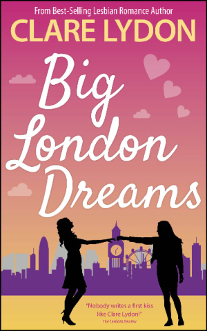 Big London Dreams