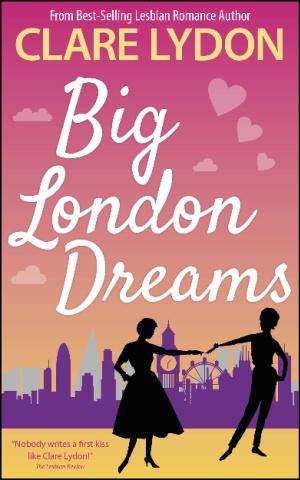 Big London Dreams